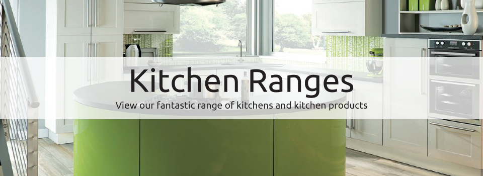 catalogue_kitchen_slider001