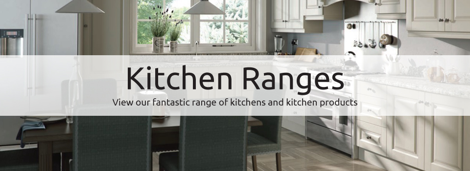 catalogue_kitchen_slider002
