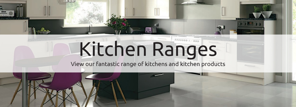 catalogue_kitchen_slider004