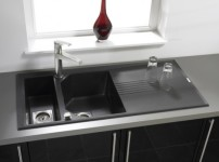 Helix 1.5B ROK Sink advert