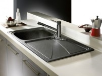 Lausanne 1.0B ROK-TEX Sink advert