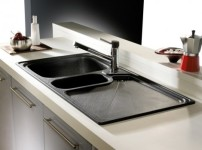 Lausanne 1.5B ROK-TEX Sink advert