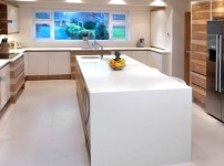 Marpeth Corian