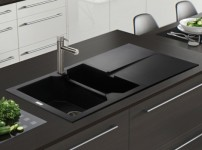Razor 1.5B ROK Sink advert