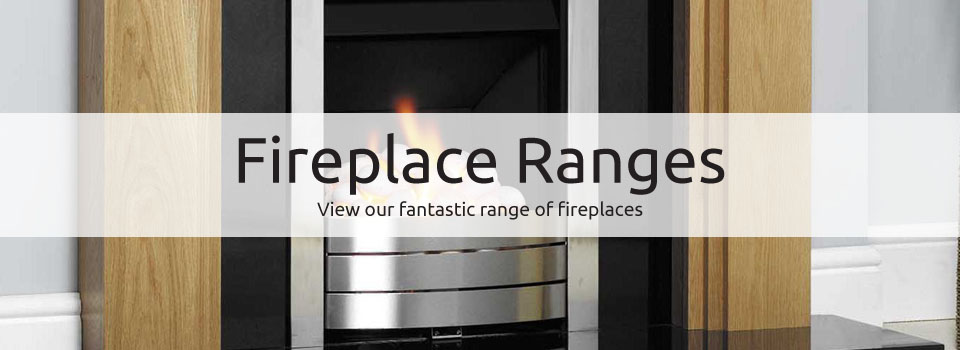 slide_fireplace_002