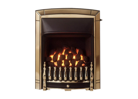 Valor Dream Convector Gas Fire Image