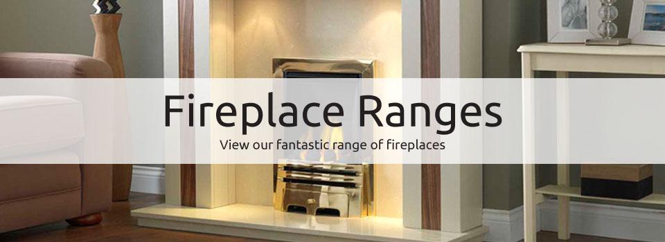 slide_fireplace_001