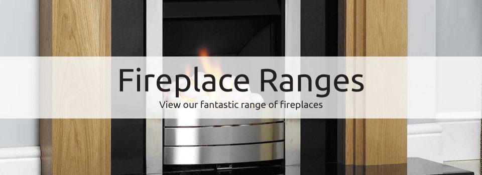 slide_fireplace_002