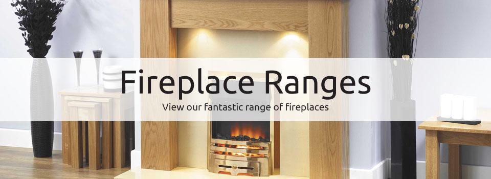 slide_fireplace_003