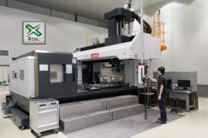 CNC-Machining-Type-CNC-Machine